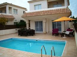 pool house plans ideas. Swimming Pool House Designs Ideas | Design Plans