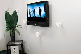 jbl wall mount speakers. the aeh50 home cinema speaker system features wall- and ceiling-mount options as well video magnetic shielding for maximum installation flexibility jbl wall mount speakers f