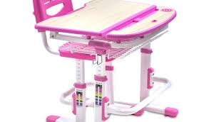full size of desk pink kids desk chair furniture cool chairs beautiful desks for room