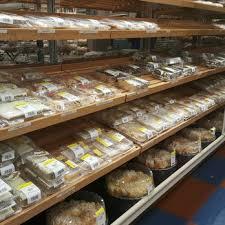 Lauers Supermarket Bakery 12 Photos 11 Reviews Bakeries
