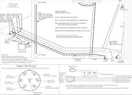 4 way rv plug wiring diagram wiring diagrams 7 way trailer plug wiring diagram chevy at Gm 7 Plug Wiring Diagram