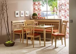 dining room banquette furniture. Furniture Kitchen Banquette Best Design Corner Dining Table Booth Set Image Of Room L