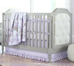 lavender nursery decor lavender baby bedding sets designs lavender and grey nursery ideas