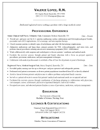 Nursing Resume Examples 2015 Professional Home Health Nurse Resume Template Home Health Nurse 51