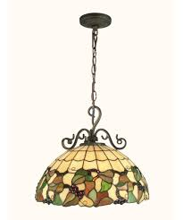 15 Collection Of Dale Tiffany Pendant Lights