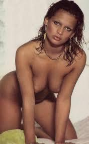 Beatrice Libert Nude Mega Porn Pics