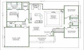 queenslander house plans designs luxury modern queenslander house designs archives home interior design of queenslander house