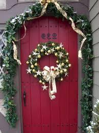 office christmas door decorating ideas. Christmas Door Decoration Office Decorating Ideas F