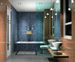 modern bathroom ideas 2012. Perfect Bathroom Modern Bathroom Ideas 2012 New At Nice In Contemporary Small Throughout Lostarkco