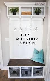 hall entryway furniture. mudroom:shoe storage stool mini entryway bench entrance hall dark wood furniture