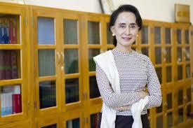 aung san suu kyi essay congressional gold medal u s capitol aung san suu kyi short essay marijuana legalization essay argumentative essay looking to change in this