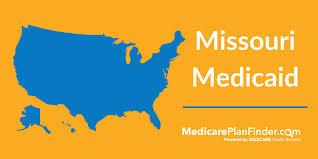 Missouri Medicaid Eligibility Chart Missouri Medicaid Mo Healthnet Guide Medicare Plan Finder