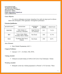 Teacher Resume Samples In Word Format format for teacher resume micxikineme 74