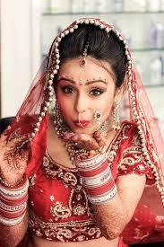 indian bridal images 1