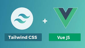 A Tailwind Css Component Library For Vue Js