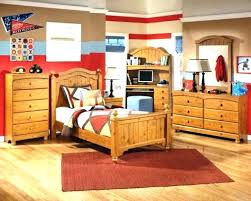 ikea children bedroom furniture. Ikea Childrens Bedroom Sets Boys Furniture Styling Your Personal Space With Kids Designs Children S