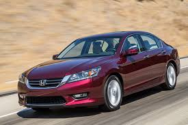 new car launches of honda in indiaNew Honda Accord Will Come to India in 2015 Upcoming cars