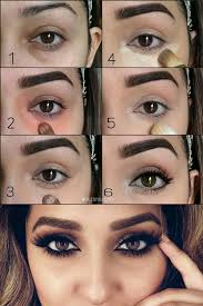 we need the best under eye concealer because our busy lifestyles prevent us from looking radiant every day