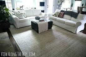 chunky wool and jute rug herringbone jute rug chunky wool and jute rug reviews designs pottery chunky wool and jute rug