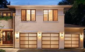 garage door opener repair view our garage door installation las vegas nv