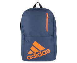Adidas Backpack Light Blue New Adidas Backpack On Sale Off78 Discounts
