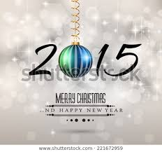 christian new year background 2015. Plain Christian Modern Christmas Background With Abstract Geometric Shapes For Your 2015  Merry And Happy New Year With Christian E