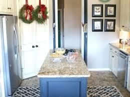 mohawk kitchen rug remarkable kitchen rug sets with kitchen kitchen rug sets with burdy kitchen rugs