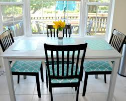 dark wood dining chairs. Blue Dining Room Chairs Dark Wood Black Kitchen Cheap Leather Cream .