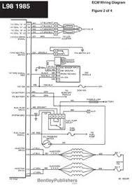 wiring diagram l engine gfcv tech bentley wiring diagram l98 engine 1985 1991 gfcv tech bentley publishers