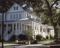 country living house plans. Majestic Design 3 Southern Living House Plans Wrap Around Porches Country