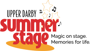 Summerstage Seating Chart Upper Darby Summer Stage Upper Darby Performing Arts Center