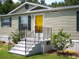 build mobile home steps luxury i need this who wants to it for me pertaining plans remodel 19 architecture mobile home decks wooden