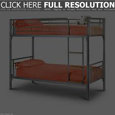 couch bunk bed ikea. Sofa Bunk Bed Ikea Couch