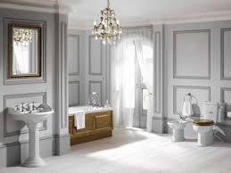 furniture beautiful small chandeliers for bathrooms 16 chandelier astonishing mini bathroom outstanding ikea modernsmall small crystal