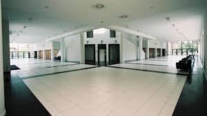 Bper forum monzani, modena, italy. Meeting Rooms At Bper Banca Forum Monzani Modena