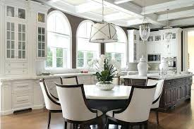 round marble dining table set fresh dining table art ideas with additional white marble round dining table marble dining table set in malaysia