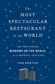 The Most Spectacular Restaurant In The World The Twin
