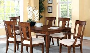 kathy ireland dining room set dining room furniture elegant modern kathy ireland dining room chairs