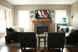 interior furniture layout narrow living. Full Size Of Living Room:small Rectangular Room Designs Narrow Layout With Interior Furniture