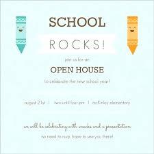 Open House Invite Samples Open House Invitation Email Park Open Open House Invite Sample