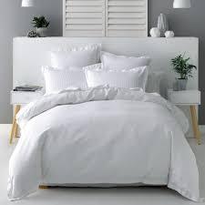 duvets covers duvet covers in dubai  across uae call