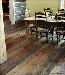 >rustic wood laminate flooring google search floors pinterest  rustic wood laminate flooring google search