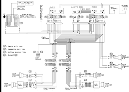 fuse panel diagram for 1992 nissan sentra wiring library 240sx stereo wiring diagram data beautiful nissan datsun 280z in rh panoramabypatysesma com