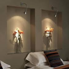 track lighting for artwork. Stunning Lighting For Artwork Display Advice Your  Home Decoration . Track