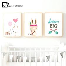 dream wall decor dream wall decor inspirational minimalism wall decor design ideas of levtex baby little dream wall decor
