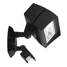 rab led floodlight w motion sensor ffled18ms rab led floodlight w motion sensor