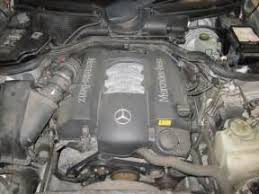 similiar 2002 ml320 engine keywords 2000 benz ml320 engine diagram 2000 engine image for user