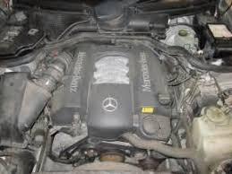 similiar mercedes e engine diagram keywords mercedes c230 fuel pump location on mercedes e320 engine diagram