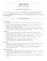 Resume Cv Template K Teacher Resume Kindergarten Teacher Resume ...