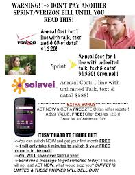 Simple Math Add Solavei And Subtract Your Cell Phone